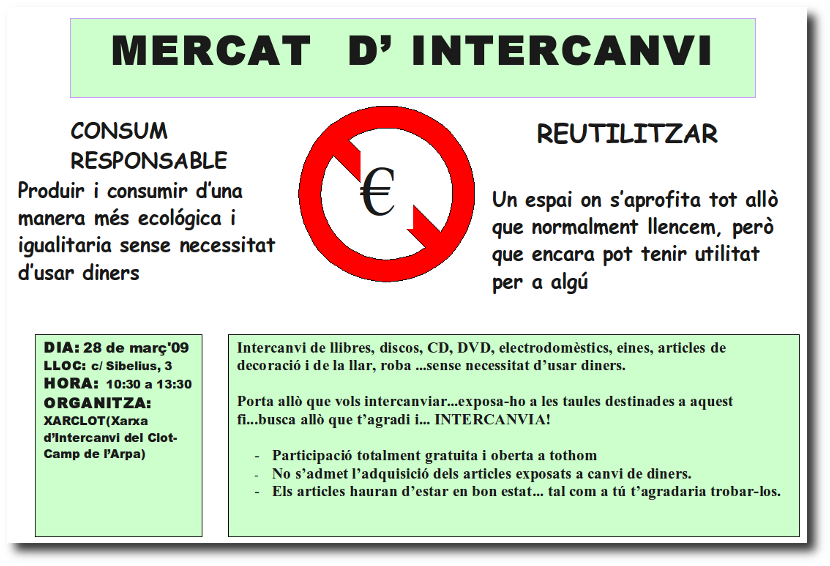 090328_mercat_intercanvi_xarxaclot.png (198.08 Kb)